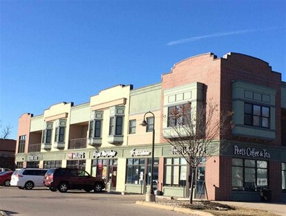 JUST SOLD! 115 E. Broadway St., in Monona, WI