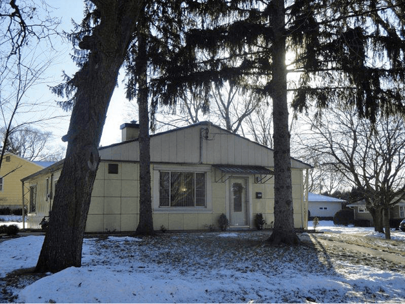3553 Heather Crest, Madison – SOLD by the Alvarado Real Estate Group!