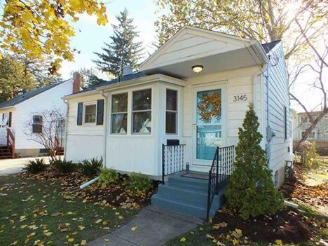 3145 Thorp Street, Madison, WI – Sold by Alvarado Real Estate Group