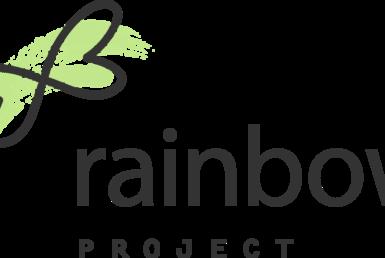 2017 Rhumba 4 Rainbow