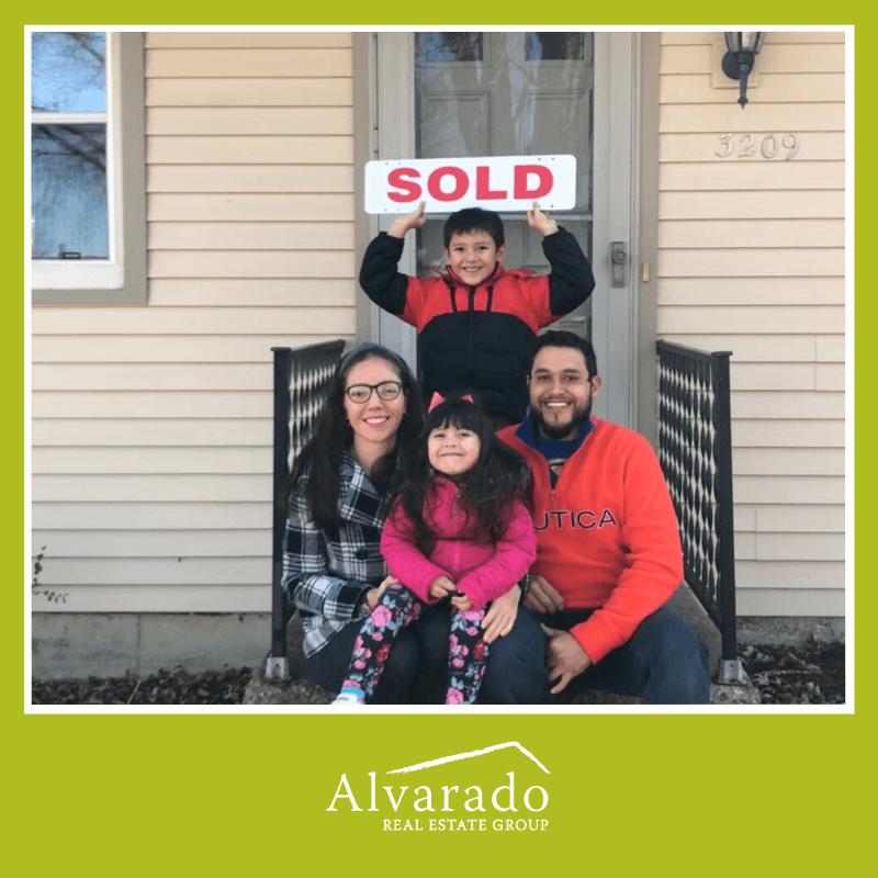 Congratulations Ruiz Family!