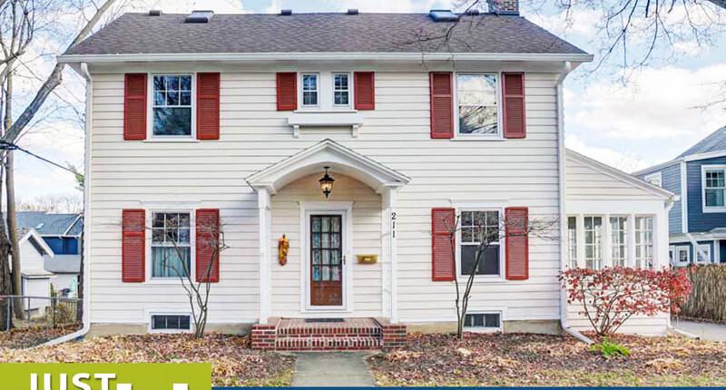 211 Vista Rd, Madison-Sold by Alvarado Real Estate Group
