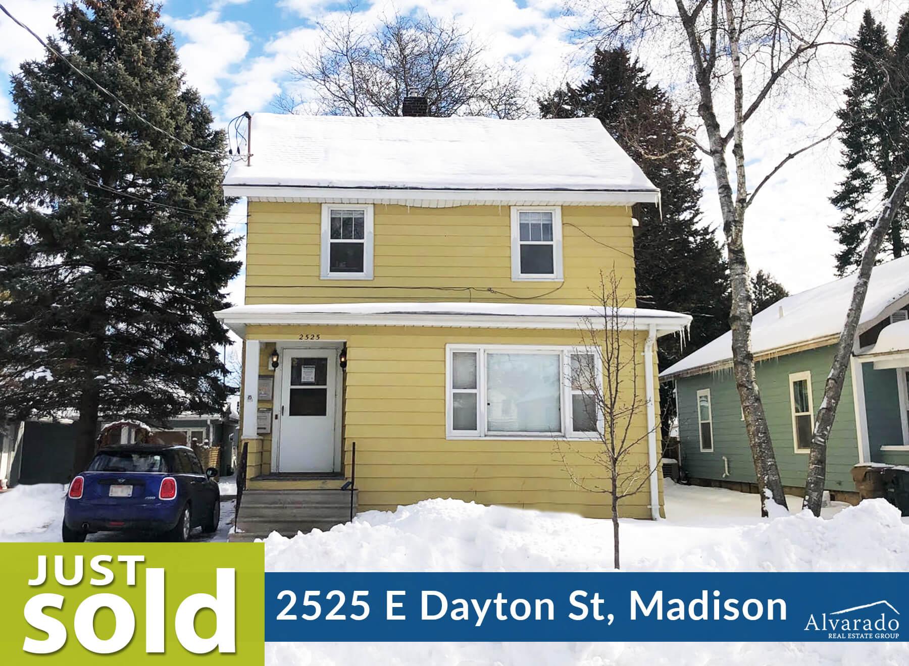 2021-2525-E-Dayton-St-Carlos