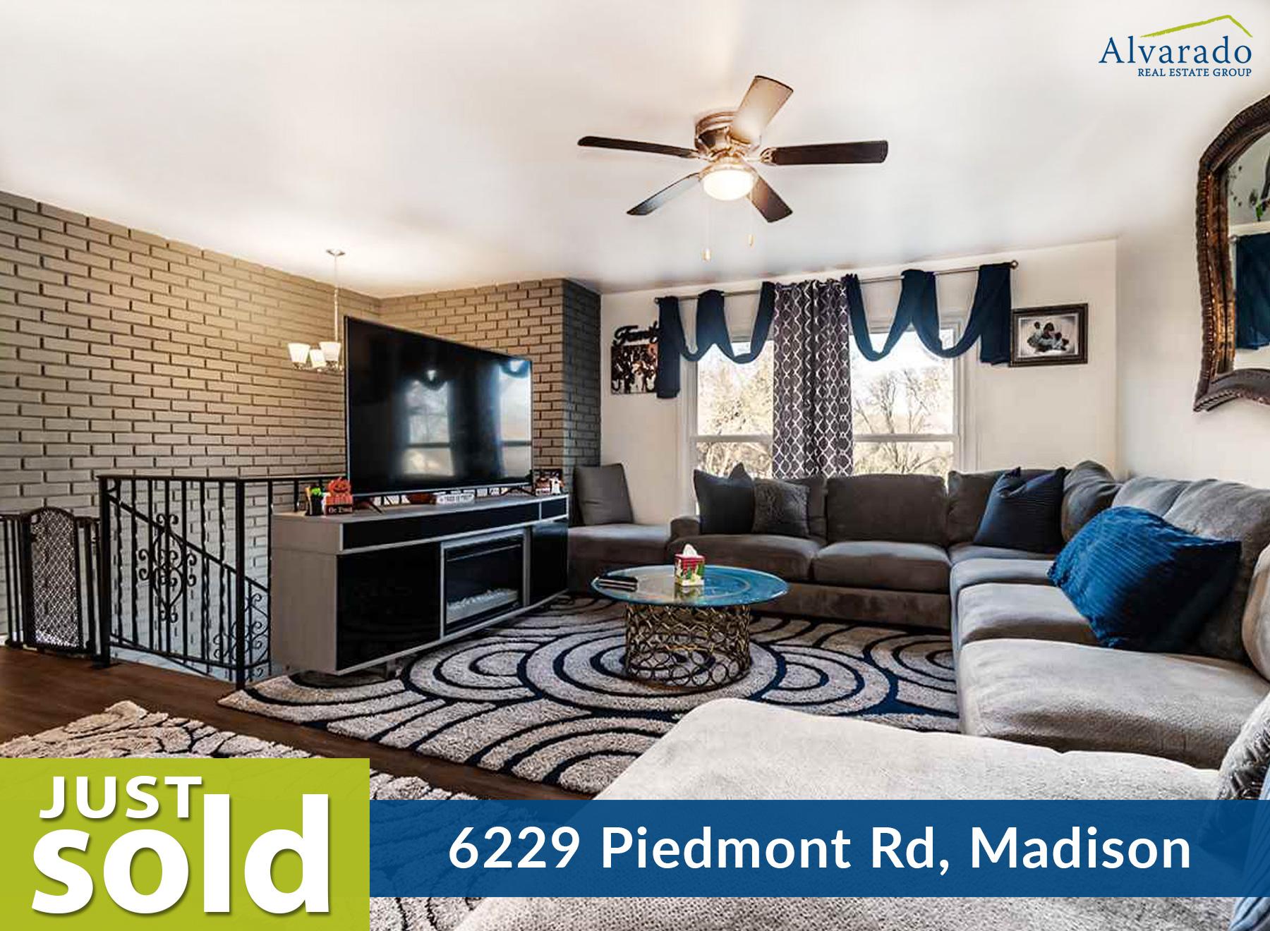 2021 L-6229-Piedmont-Rd-Tiffany