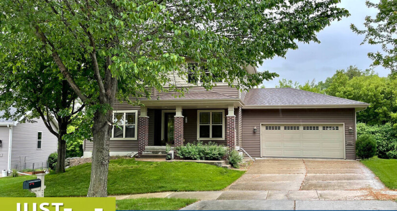 2921 Winter Park Place, Madison – Sold by Alvarado Real Estate Group
