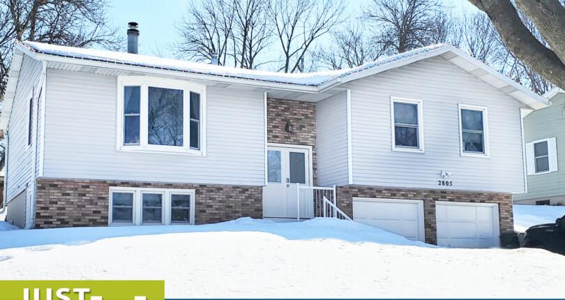 2805 Badger Ln, Madison – Sold by Alvarado Real Estate Group