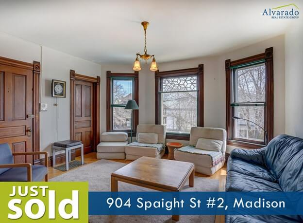 JUST-SOLD-2019-904-Spaight-St-2-Kate
