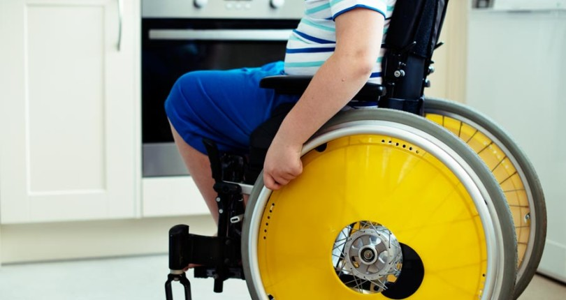 Key Questions to Ask When Searching for an Accessible Home