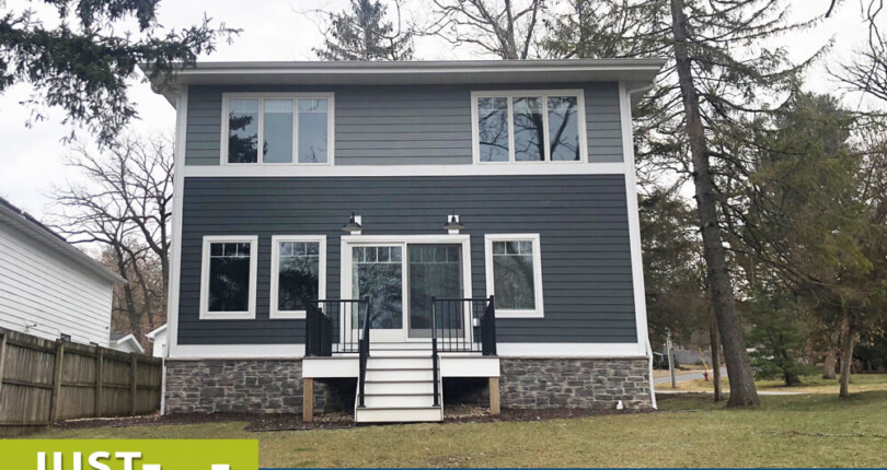 5200 Lake Mendota Dr, Madison – Sold by Alvarado Real Estate Group