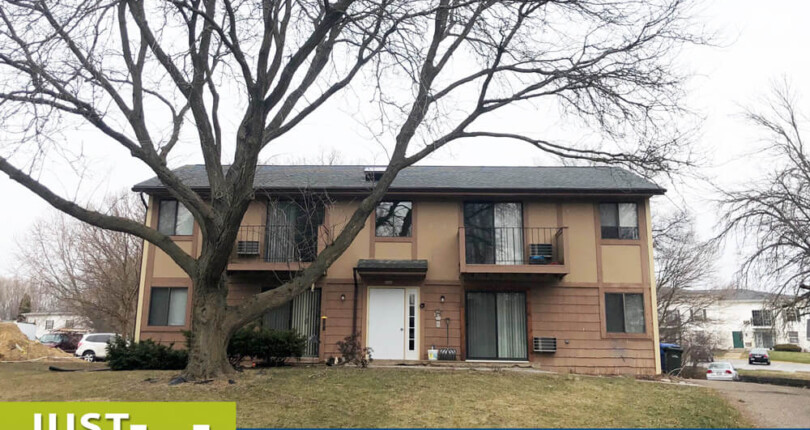 2609 Smithfield Dr, Madison – Sold by Alvarado Real Estate Group