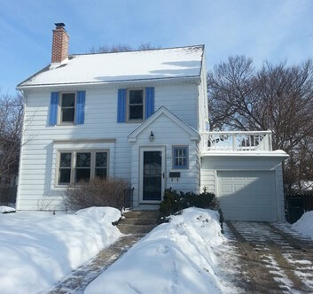 JUST SOLD! 615 Gilmore Street in Madison, WI